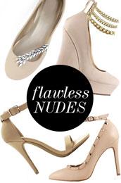 flawlessnudes.jpg