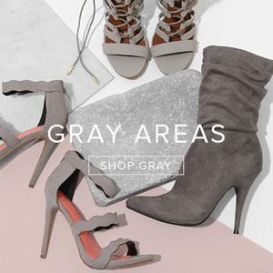 grayareas.jpg