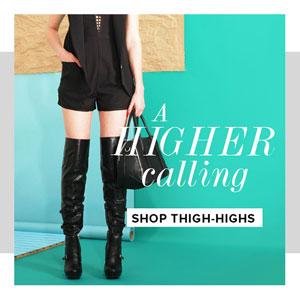 highercalling.jpg