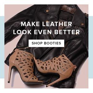 leatherleft.jpg