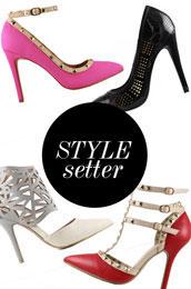 stylesetter11.jpg