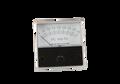 Analog Voltage Meter-HWS