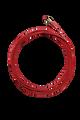 Aluminum Torch Teflon Cable Liner(NT)