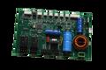MIG Controller Circuit Board