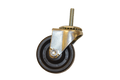 Caster Wheel (2 Each)