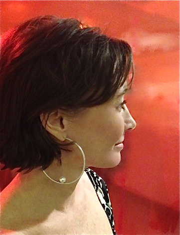 lauren-chisholm-large-hoop-earrings-with-pearl-version-2.jpg