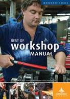 Best of Workshop Manual