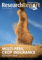 Research Report 78: Multi-peril crop insurance