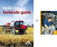Herbicide Guide + TWC Bonus Offer