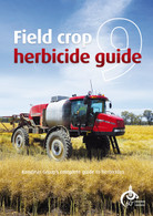 Field Crop Herbicide Guide 9