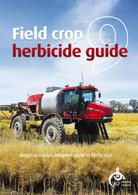Field Crop Herbicide Guide 9