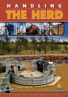 Handling The Herd CD ROM