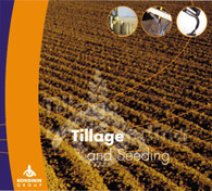 Seeding & Tillage CD ROM