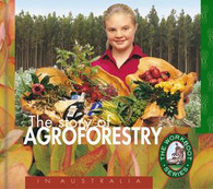 The Story of Agroforestry