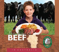 The Story of Beef