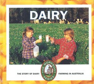 The Story of Dairy