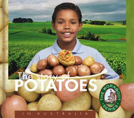 The Story of Potatoes