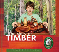 The Story of Timber