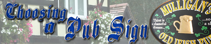 choosing-pub-sign.jpg