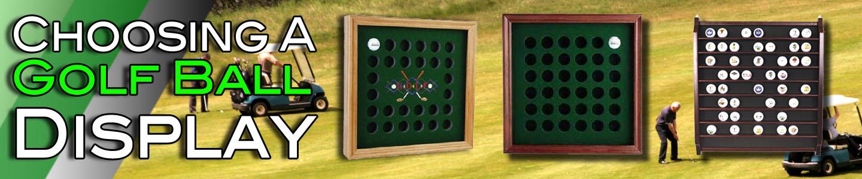 golf-ball-display-gift-guide-header.jpg