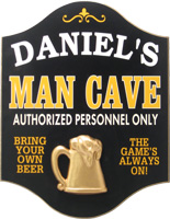 man-cave-pub-sign.jpg