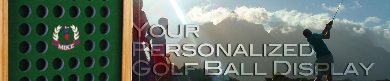 personalised-golf-ball-display-header.jpg