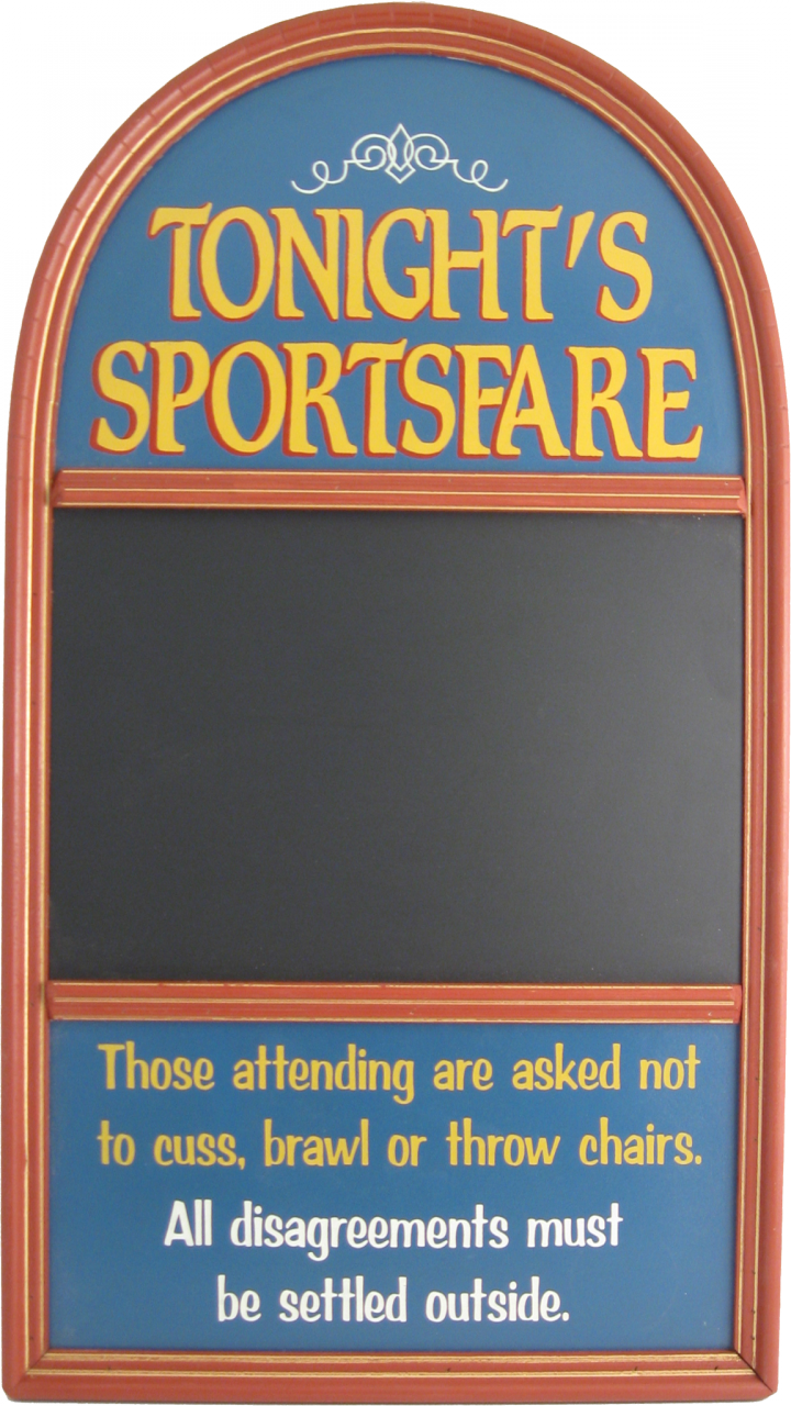 sign-tonights-sportsfare.png