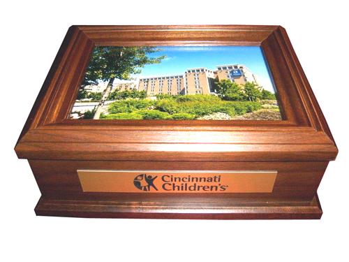 wooden-keepsake-box.jpg