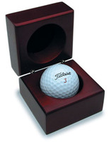 Hole in One Box Personalized