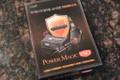 Power Magic Pro