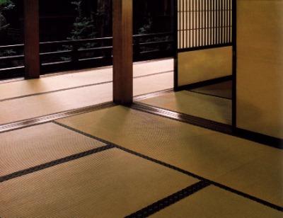 Tatami Mat Bed Review