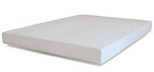Essential 100% Natural Latex Mattress (photo shows the 17.5 cm mattress)