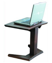 convenient stand for you notebook computer (laptop stand)