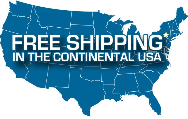 free-shipping-continental-usa-star.jpg