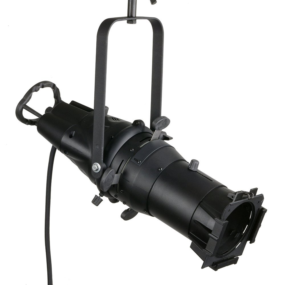 Ellipsoidal LED Retrofit?