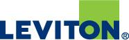 leviton-on-logo-white.jpg