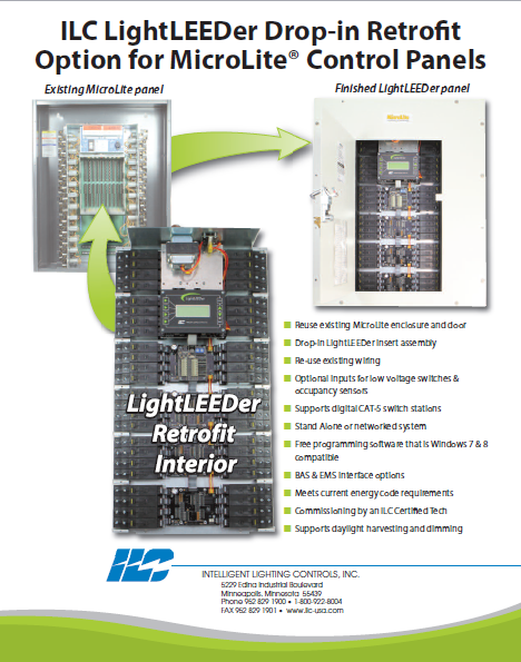 lightleeder-microlite-brochure-no-door-.png