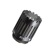 Audio-Technica 4053 B-EL POWER CAPSULE
