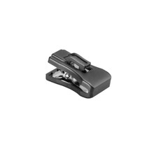 Audio-Technica AT8439  Clothing Clip