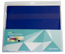 Lee Filters Master Location Pack