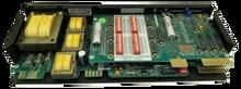 Leviton Colortran ENR rack control module LEC 166-392