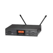 Audio-Technica ATW-R2100BI