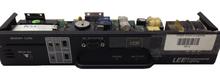 Colortran ENR Expanded Viewpoint control module, LEC 2100 Standard