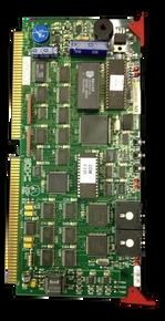 MicroLite NCM DC card