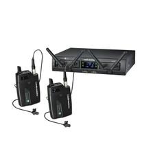 Audio-Technica  ATW-1311/L