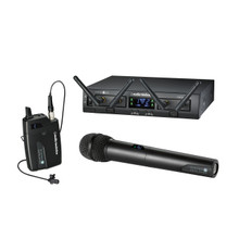 Audio-Technica ATW-1312/L