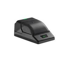 Audio-Technica  ATW-T1006