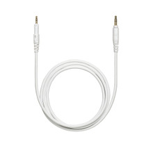 Audio-Technica HP-SC-WH Replacement Cable for M-Series Headphones