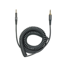 Audio-Technica HP-CC Replacement Cable for M-Series Headphones