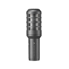Audio-Technica AE2300 microphone